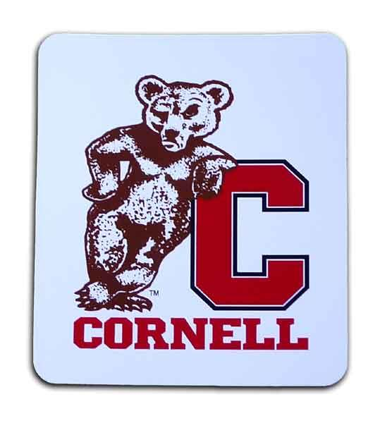 Go Big Red Cornell