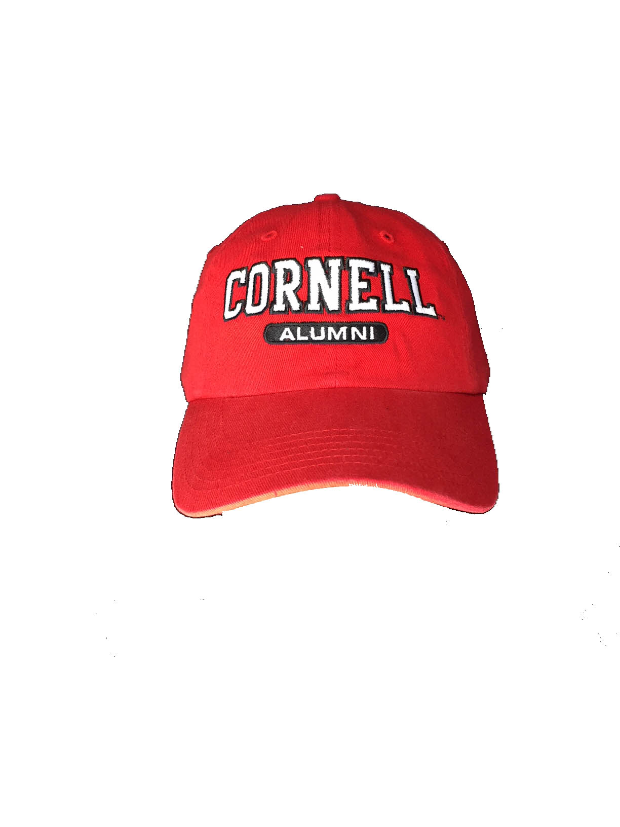 Cornell Alumni Hat