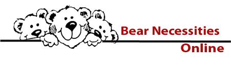 Bear Necessities Online Store