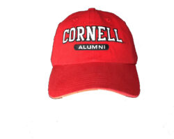 715628323b2ad2 Cornell Adjustable Hats | Bear Necessities Online Store